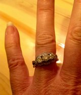Diamond (  1 carat) total weight in Duncan, Oklahoma