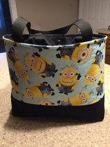Minion large Purse in Pleasant View, Tennessee