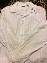 Button-up dress shirt 2 in Byron, Georgia