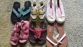 KIDS SHOES in Plainfield, Illinois