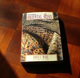 Oriental Rugs: The Official Price Guide by Joyce C Ware (Paperback, 1996) in Ramstein, Germany