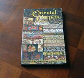 Oriental Carpets: A Buyers Guide in Ramstein, Germany