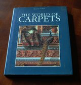 THE WORLD OF CARPETS in Ramstein, Germany