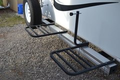Bike Rack For RV in Alamogordo, New Mexico