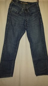 **Modern Culture jeans sz 30/32 in Fort Rucker, Alabama