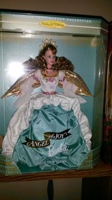 1998 Angel of Joy Barbie in Algonquin, Illinois