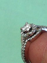 Wedding ring (reduced price) in Colorado Springs, Colorado