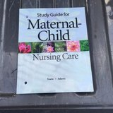 Guide to Maternal-Child nursing care in Bellaire, Texas