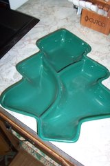 Plastic tree tray in Conroe, Texas