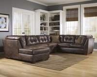 Sectional couch in Lawton, Oklahoma