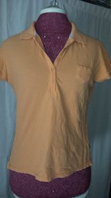 **Maurices polo shirt in Fort Rucker, Alabama