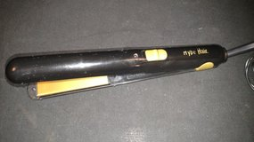"Ceramic Hair Straightener Ultra Slim Iron 1"" inch (T=14) in Fort Campbell, Kentucky"