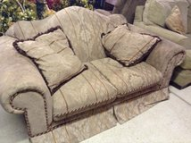 loveseat in DeRidder, Louisiana
