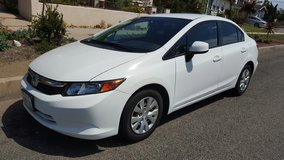 HONDA CIVIC AND MORE in San Diego, California