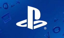 WANTED* PS4 games in Vacaville, California