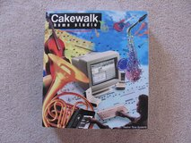 Cakewalk Home Studio in Alamogordo, New Mexico