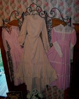 Amazing Antique Wedding Dress - Early 1900's in Fort Leonard Wood, Missouri