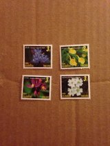 stamp Collection It not USA stamp $10 or best offer in Beaufort, South Carolina