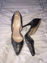 Express High Heels in Orland Park, Illinois