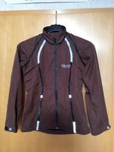 Ergonomic sport jacket XS in Ramstein, Germany