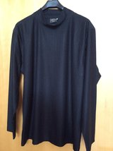 men`s sweater XL in Ramstein, Germany