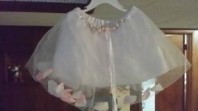 Girls TuTu --- skirt in Naperville, Illinois