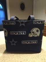 Dallas Cowboy Purse in Pleasant View, Tennessee