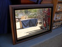 ***  Large Mirror  *** in 29 Palms, California