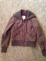 American Eagle Junior Girl Jacket in Oswego, Illinois