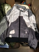 Harley Davidson mesh jacket in bookoo, US