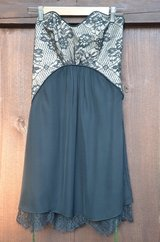 Thorn by Nancy Rose dress size 2 in Glendale Heights, Illinois