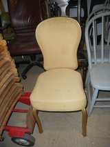 1 Shelby Williams Desk sitting room table dining room chair in Naperville, Illinois