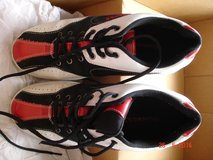 T - Brunswick bowling shoes Mens US 10 / UK 8.5 in bookoo, US