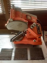 electric chainsaw sharpener in Beaufort, South Carolina