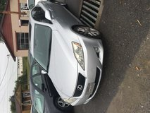 2008 Lexus Is 250 AS LOW AS $500 DOWN!!! in Fort Campbell, Kentucky