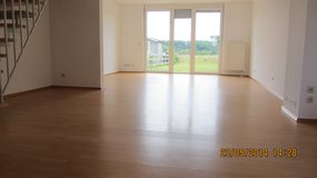 Weilerbach middlehouse 137sqm in Ramstein, Germany