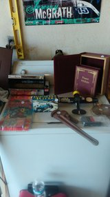 items in Yucca Valley, California