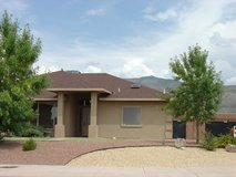 gorgeous home for sale by owner in Alamogordo, New Mexico