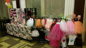 NEW TUTUS & HAIRBOWS in Waldorf, Maryland