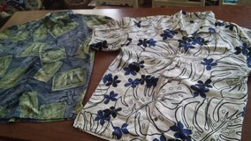 XL dress shirts in The Woodlands, Texas