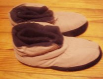 Mens Houseshoes by LL Bean in Hopkinsville, Kentucky