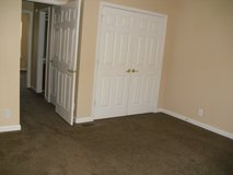 Apartment for rent in Fort Campbell, Kentucky