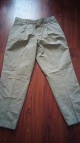 khaki Dockers in The Woodlands, Texas