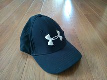 Under Armour Heatgear Kids Hat in Lockport, Illinois