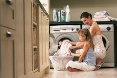 Appliance repair in Cleveland, Texas