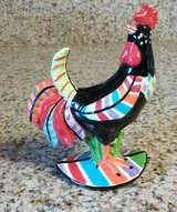 Poultry in Motion Figurine in Alamogordo, New Mexico