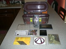 Xbox 360 Borderlands 2 Ultimate Loot Chest in Sandwich, Illinois