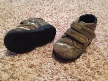 toddler boys shoes size 5 in Clarksville, Tennessee