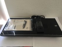 Sony 3D Blu-Ray/DVD Player | BDP-BX59 in Fort Huachuca, Arizona