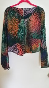 Woman's Blouse in St. Charles, Illinois